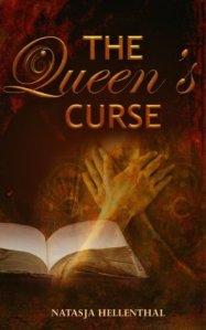 The_Queen's_Curse