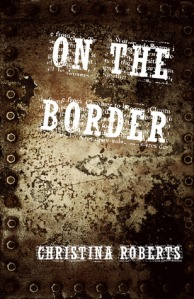 On_the_Border