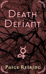 death_defiant