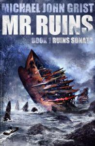 Mr_Ruins