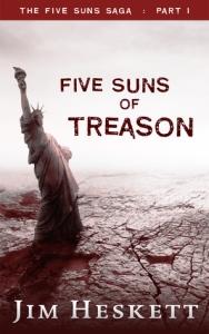Five_Suns