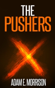The_Pushers