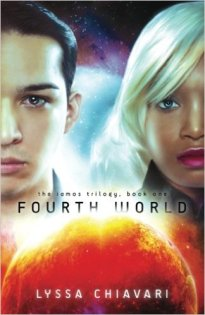 Fourth_World