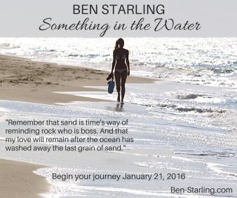 SITW Launch_Ben_beach.png