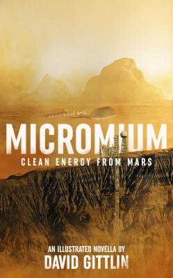 MICROMIUM EBOOK COVER 2