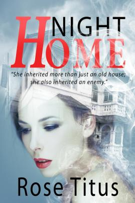 Night_Home_Cover_for_Kindle