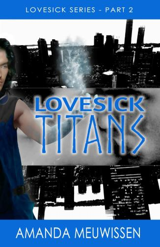 Lovesick_Titans_Cover_for_Kindle