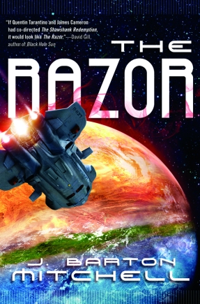 razor galley mech.indd