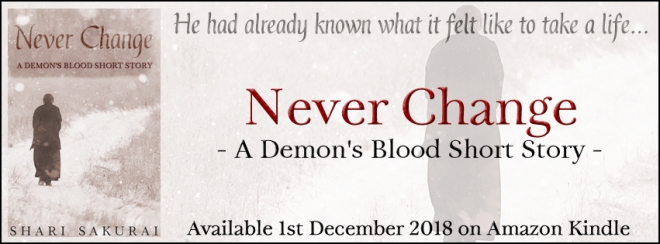Release Banner kindle copy