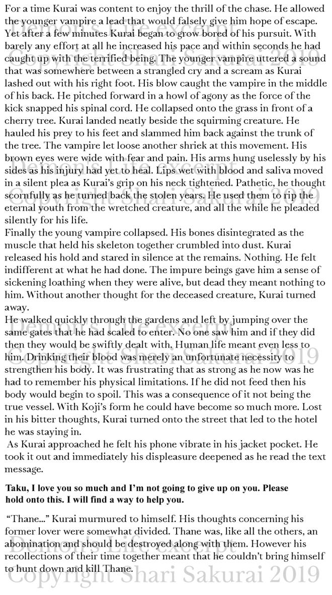 DL Excerpt 1 copy