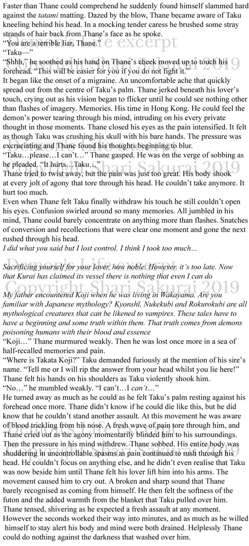 DL Excerpt 3 copy