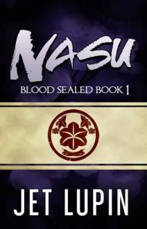 nasu-cover