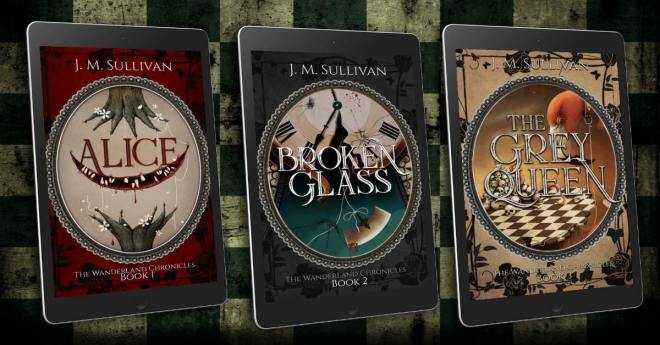 Covers Promo Ebook
