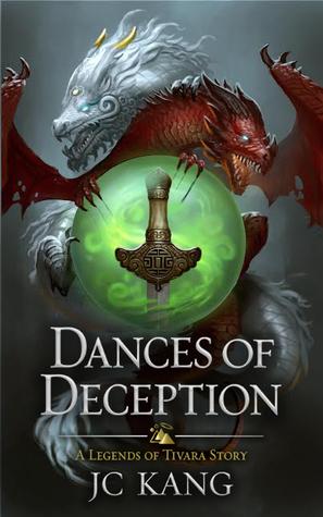 Dances of Deception