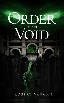 Order of the Void