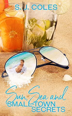 Sun, Sea and Small Town Secrets