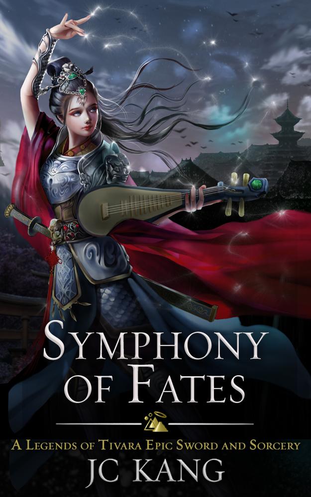 Sympthony of Fates