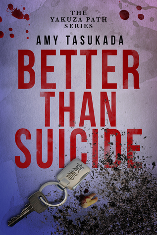 Better than Suicide